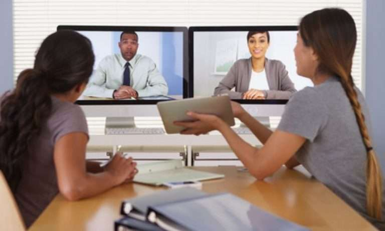 6 Steps to Build and Sustain a Remote Workforce